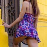 iCataa (Streamer) Sexy Pack Fotos Filtradas  de su Onlyfans!